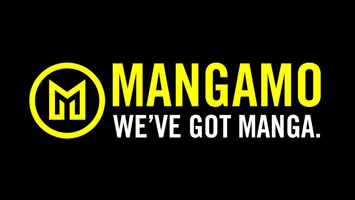 Mangamo: la app per leggere i manga arriva su Android