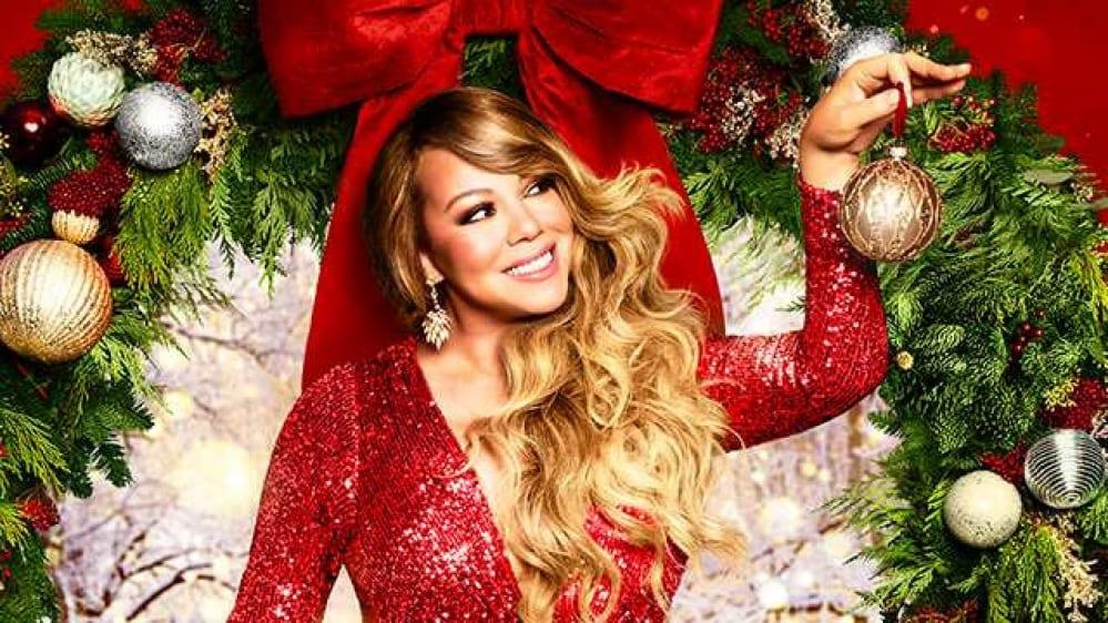 Mariah-Careys-Magical-Christmas-Special