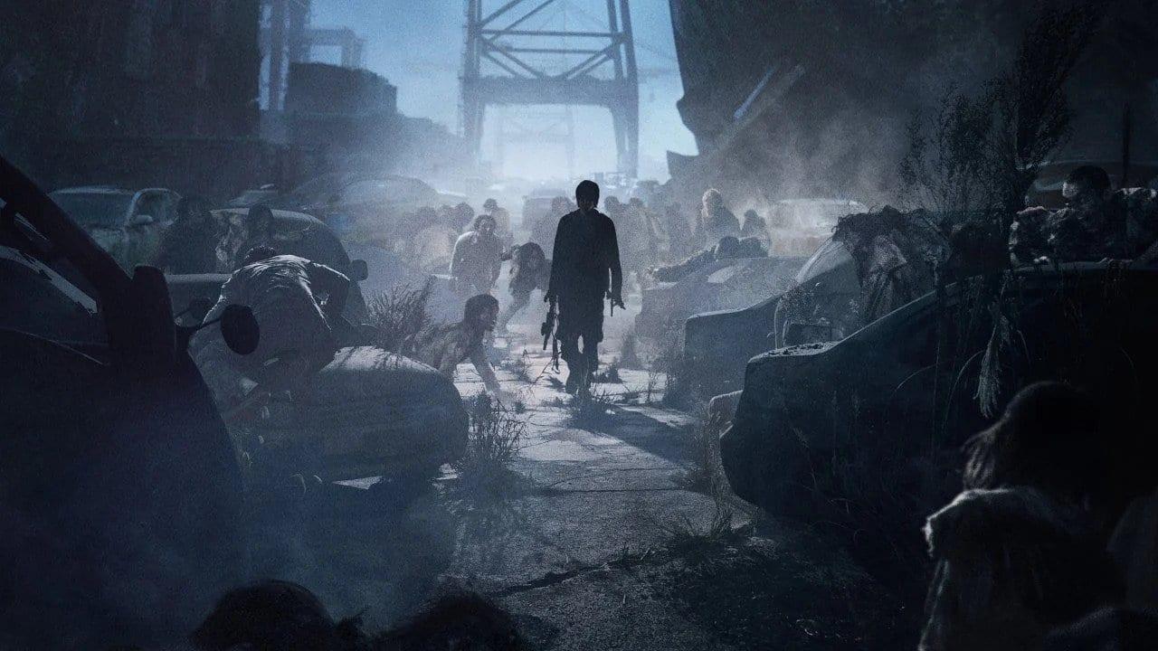Peninsula, la recensione: l'action horror arriva su un binario morto