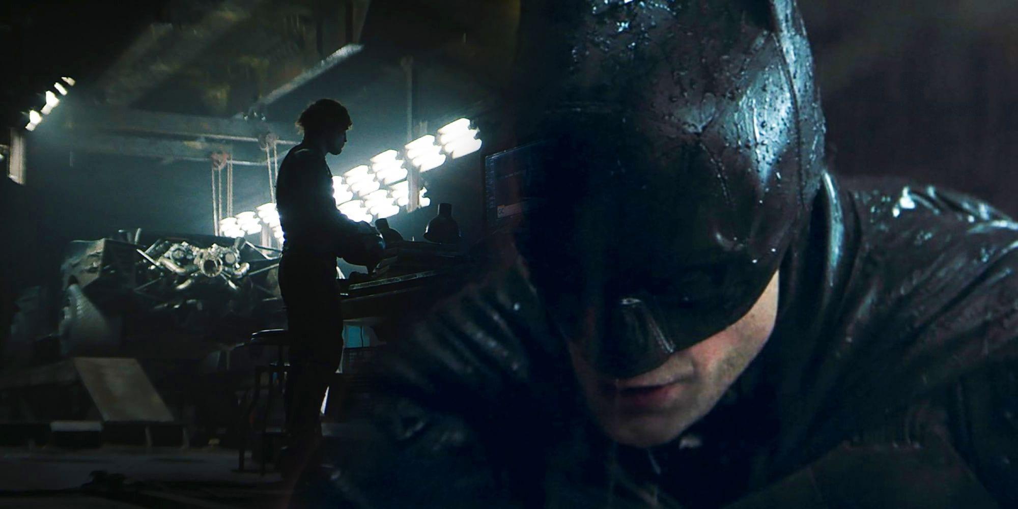 Robert-Pattinson-ibatcave-in-The-Batman