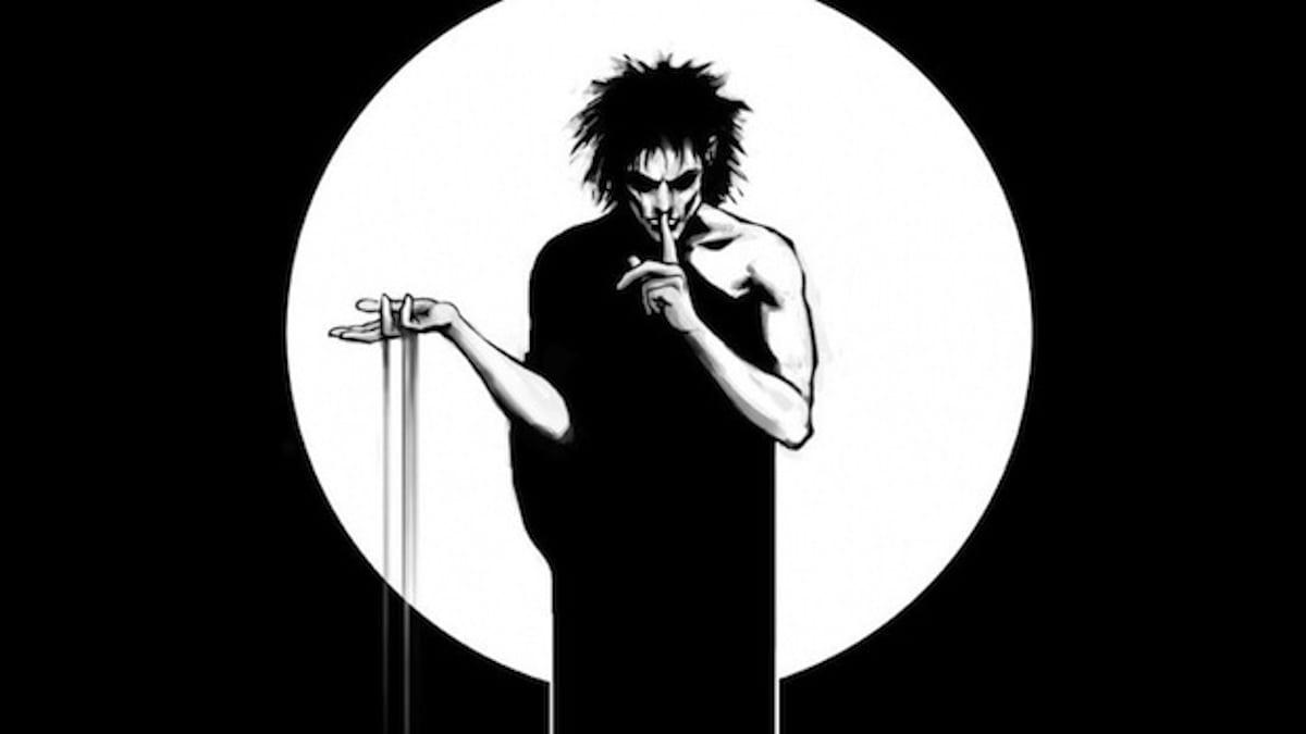 The Sandman: la serie Netflix adatterà alcune delle storie a fumetti più complicate