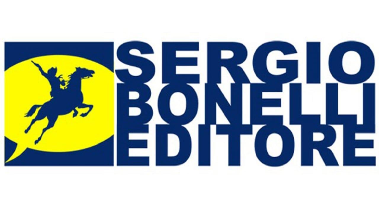 Sergio-Bonelli