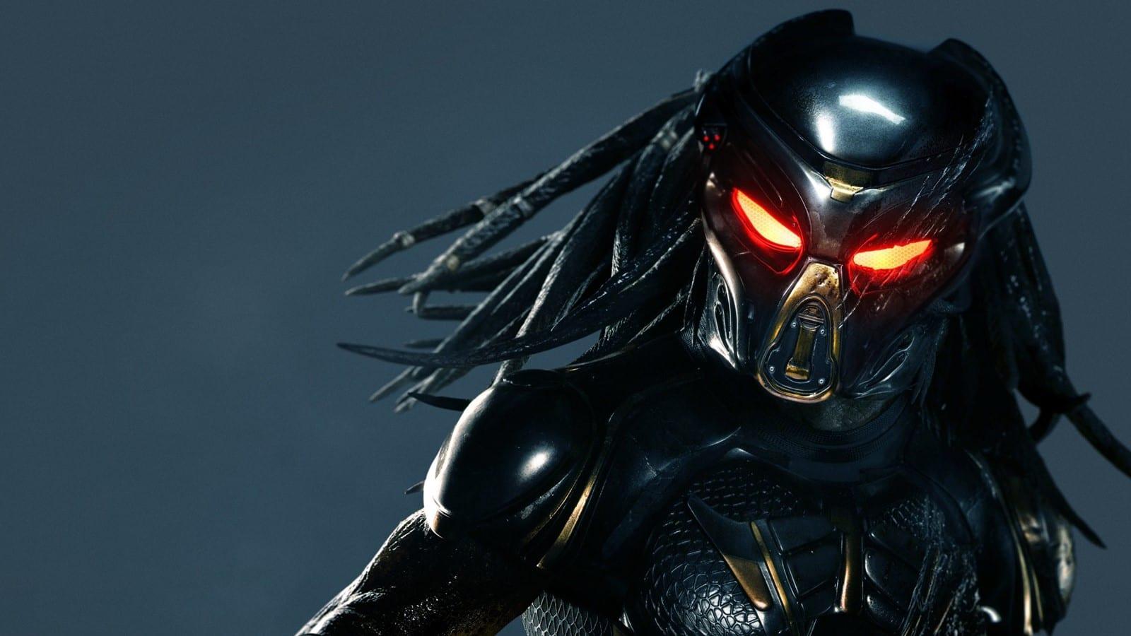 Predator: il nuovo film s'intitolerà Skull, e sarà una storia d'origini