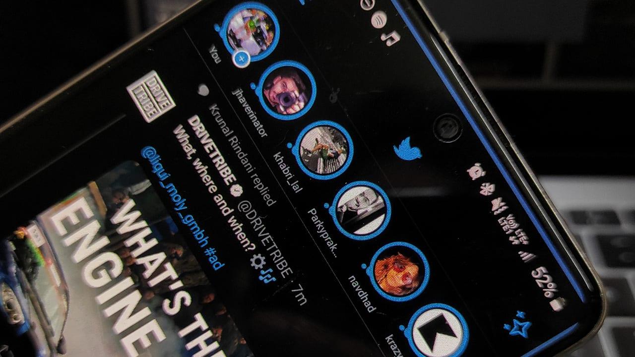 Twitter cancella i Fleets, il clone delle storie di Instagram ha fallito miseramente