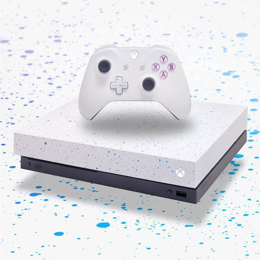Xbox: Microsoft ammette di non aver mai guadagnato dalla vendita di console