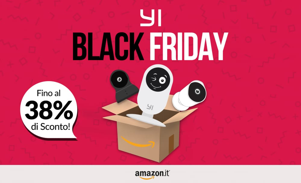 L'origine del Black Friday: ipotesi a confronto sul fenomeno dello shopping