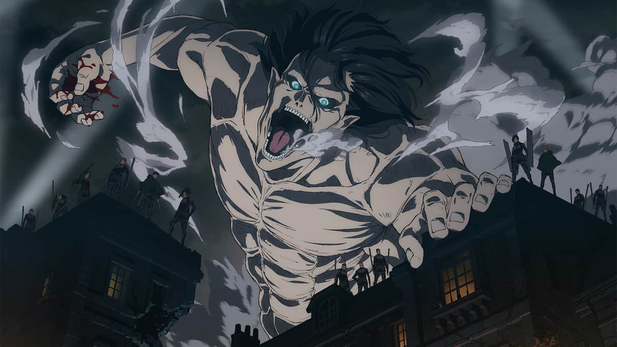 Amazon Prime Video: gli anime in arrivo a dicembre sulla piattaforma