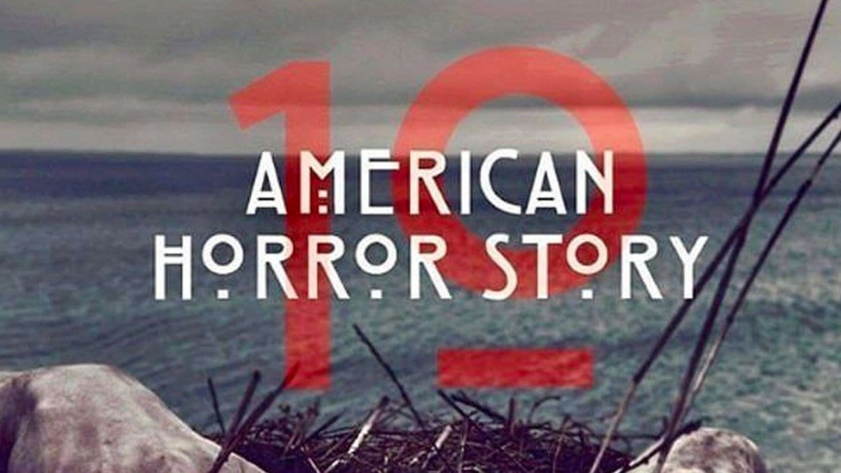 american-horror-story-10