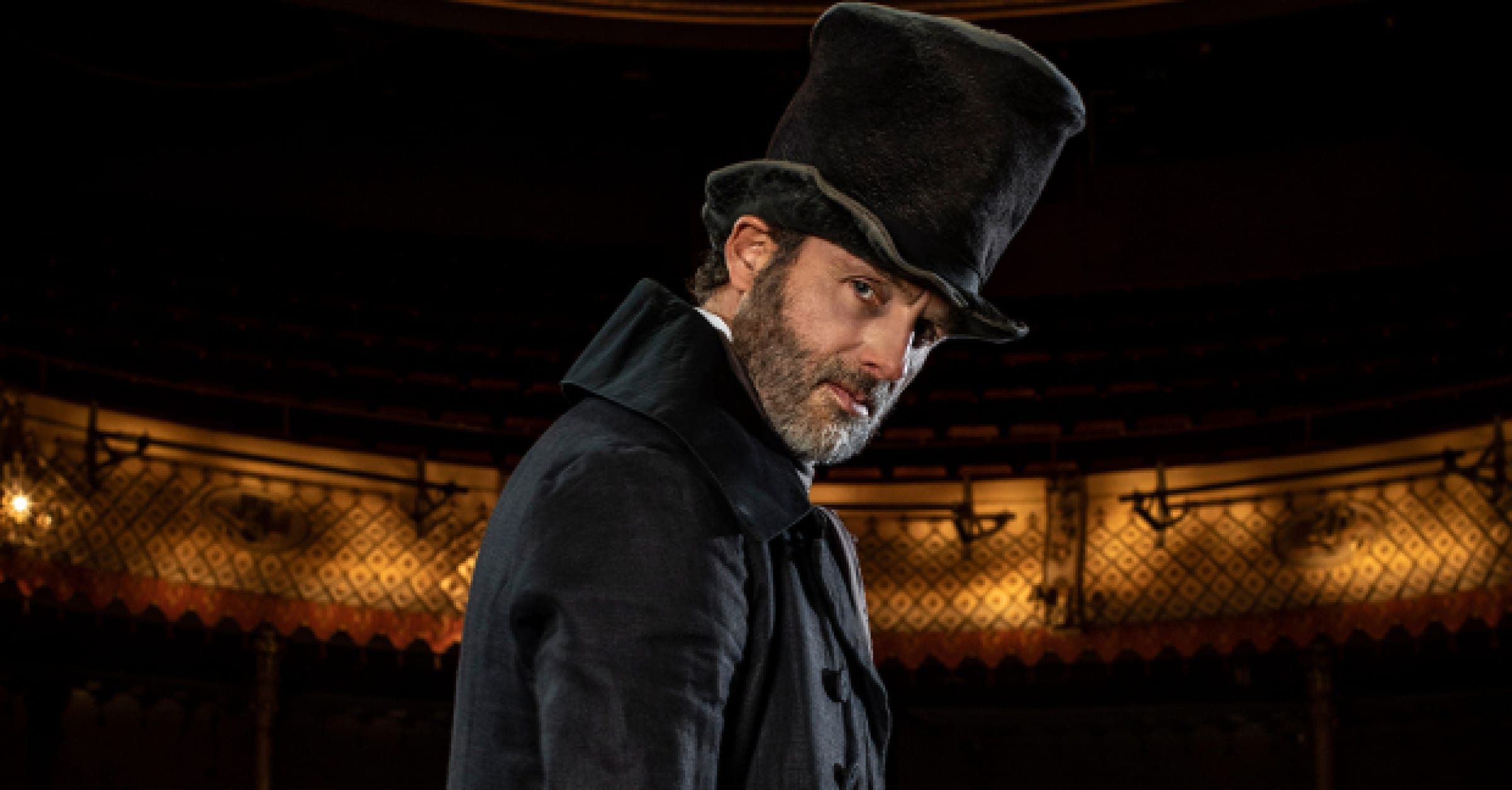 andrew-lincoln-in-a-christmas-carol
