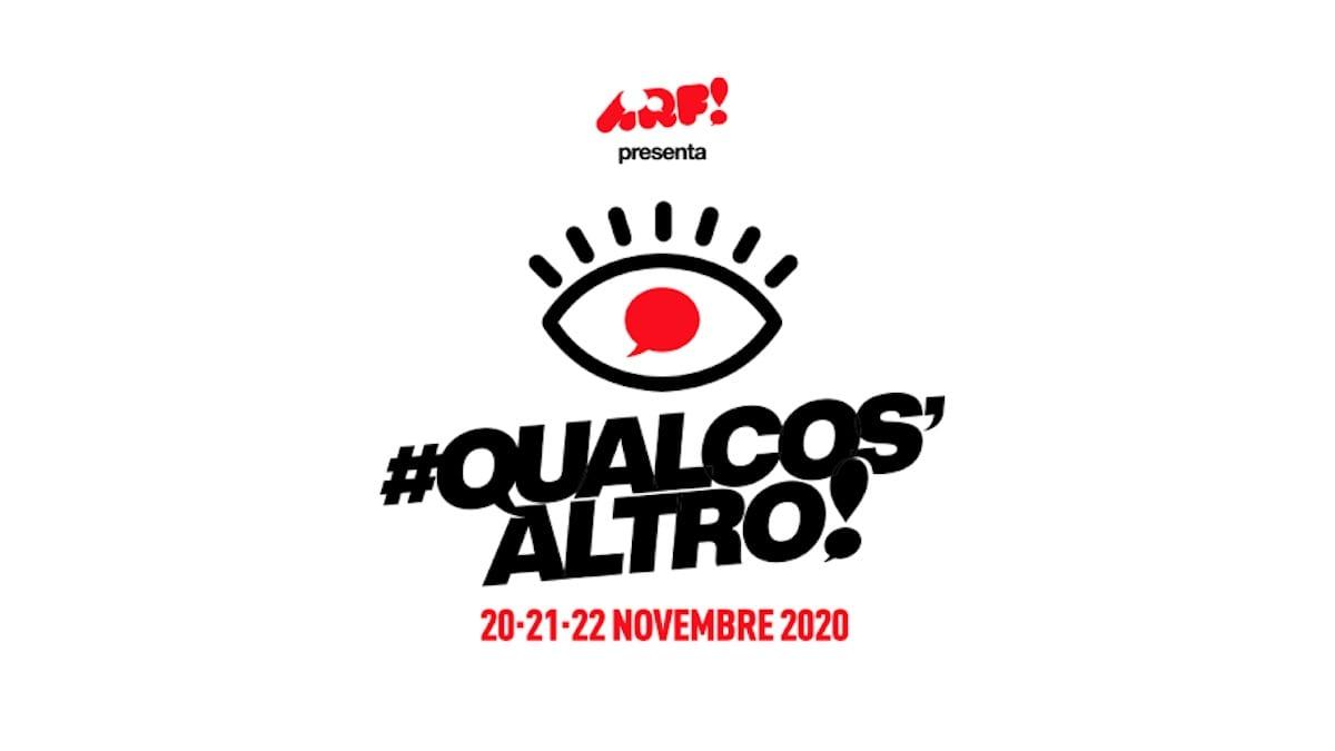 ARF!: il programma del festival del fumetto a Roma