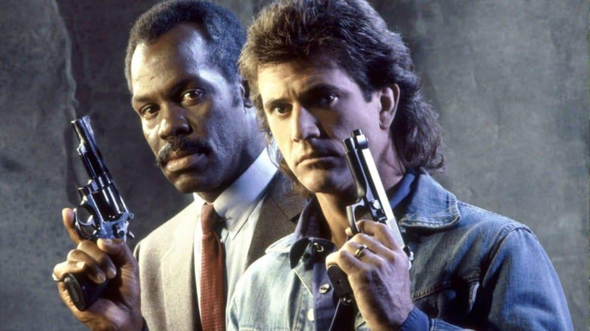 Arma Letale 5: il film si farà, parola di Mel Gibson