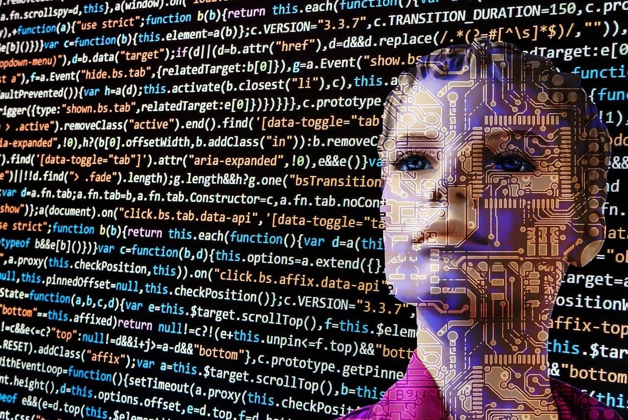 Intelligenza Artificiale: le reti neurali che sanno quando sono inaffidabili