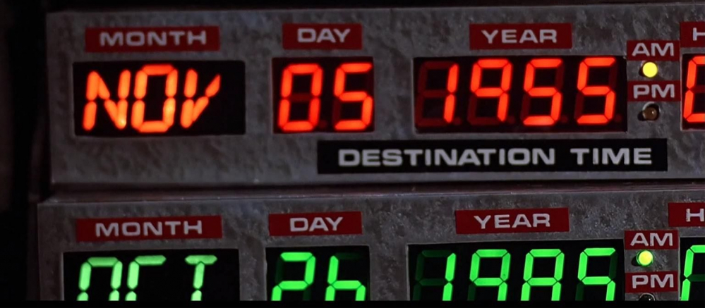 https://comicbook.com/movies/news/back-to-the-future-november-5-anniversary-fans-reactions-doc-brown-time-travel/