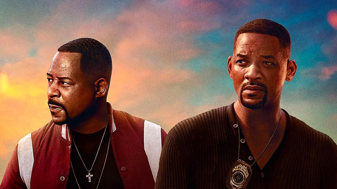 People's Choice Awards 2020: Bad Boys For Life è il film dell'anno. Tutti i vincitori.