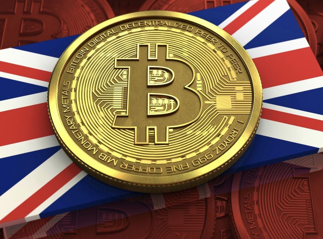 Bitcoin, nuovi indizi fanno chiarezza sul mito: Satoshi Nakamoto li creò a Londra?