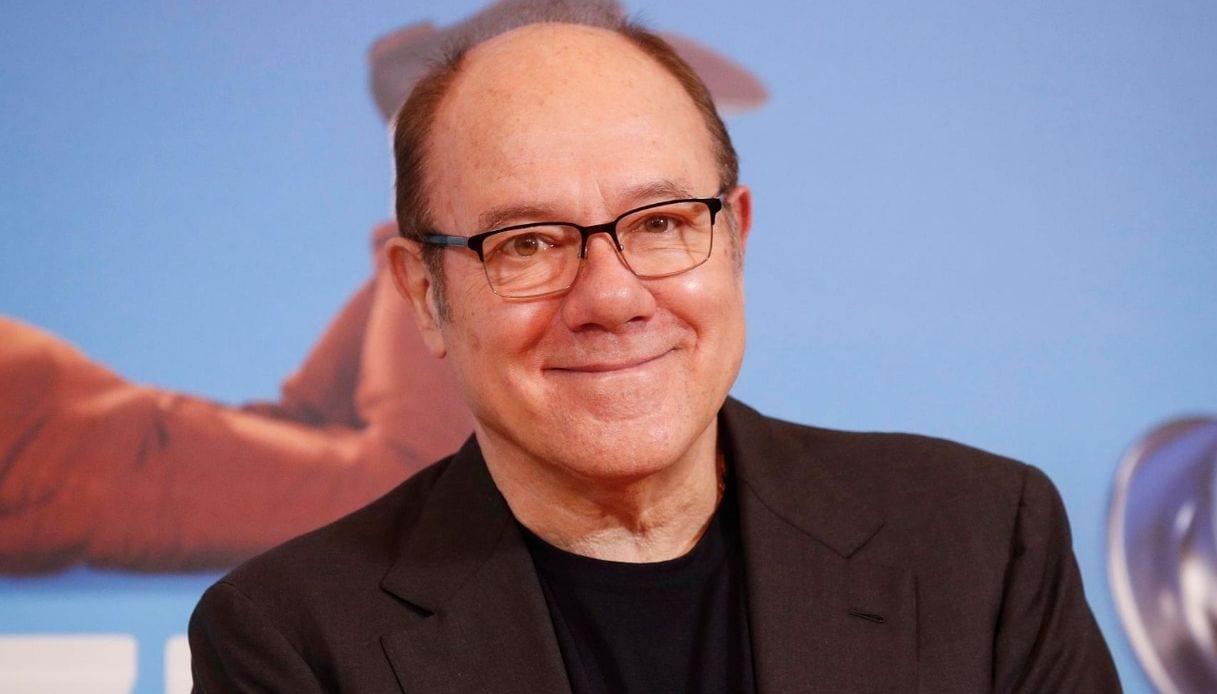 Carlo Verdone: Cine34 dedica una rassegna per i 70 anni dell'attore