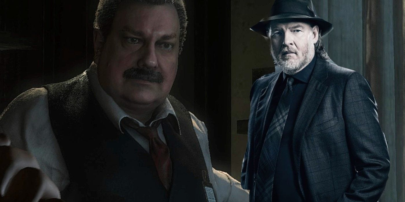 chief-irons-Donal-Logue resident evil