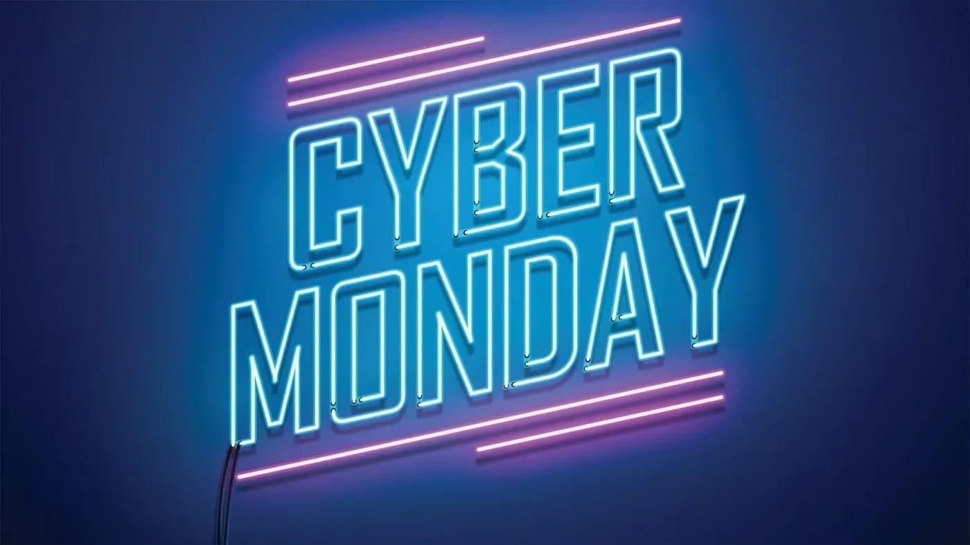 Cyber Monday: le migliori offerte di Amazon