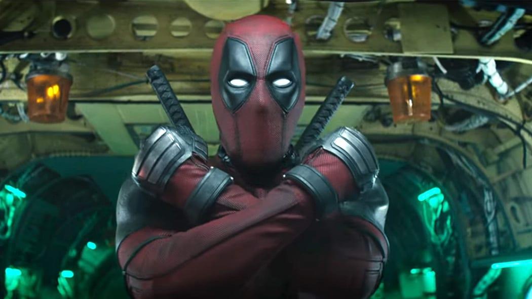 Deadpool 3 sarà probabilmente il primo titolo Rated R del MCU