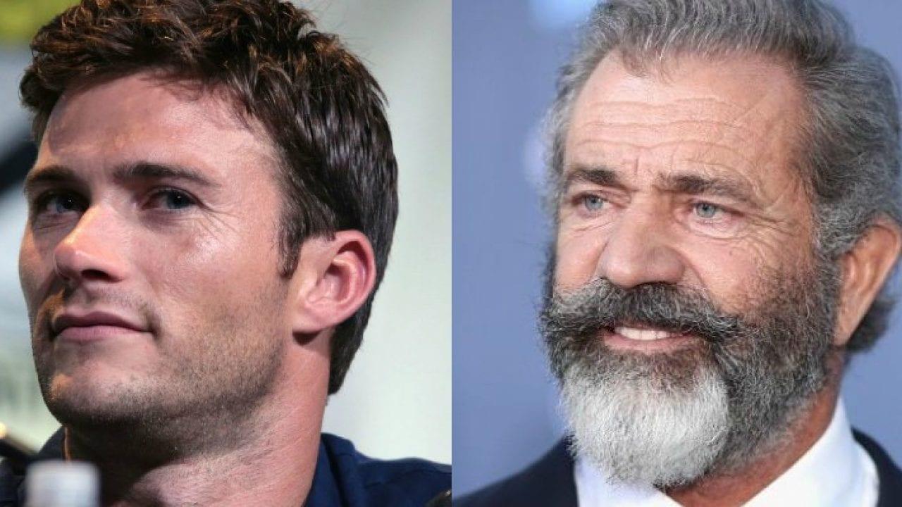 Dangerous: Scott Eastwood e Mel Gibson protagonisti del film thriller
