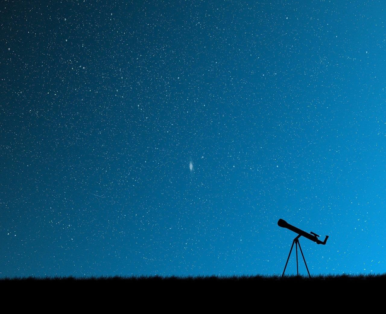 Giove e Saturno