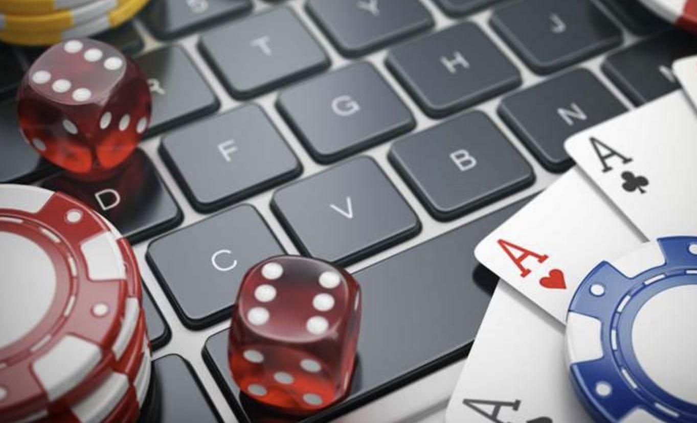 Google sanzionato dall'AGCOM: ospitava banner sul gioco d'azzardo illegale