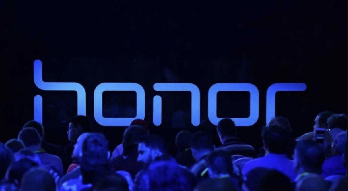 Honor in trattative con Google per i futuri smartphone
