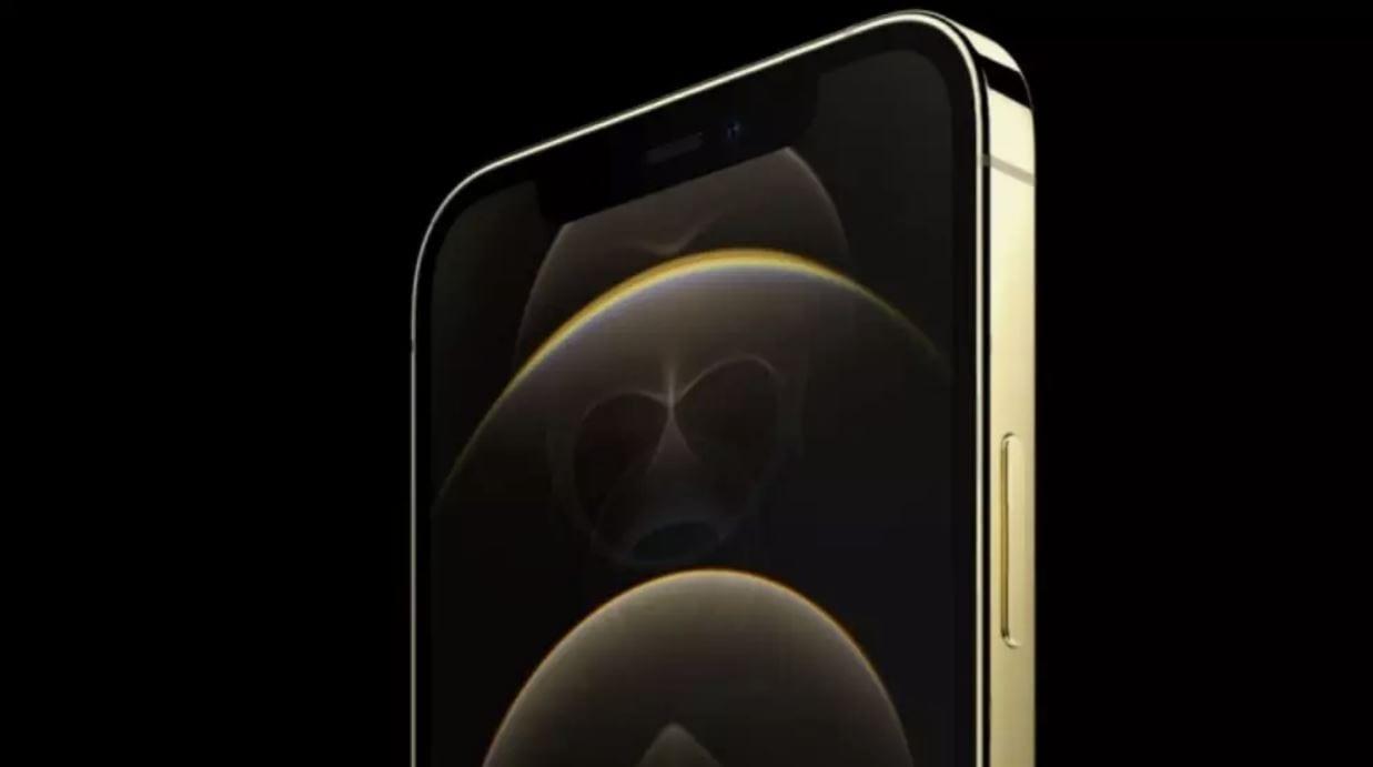 Apple, il 30% di iPhone in più nel 2021 (e le azioni crescono)