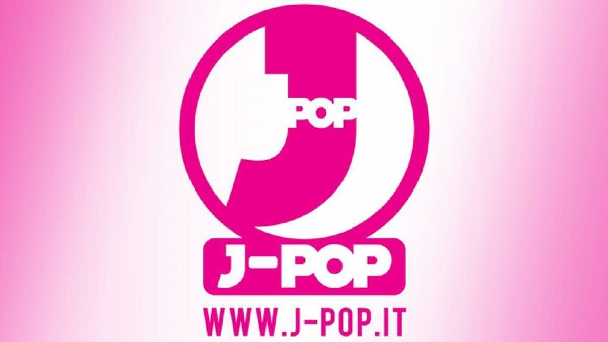 Lucca Changes: tutti gli annunci di J-POP durante la manifestazione