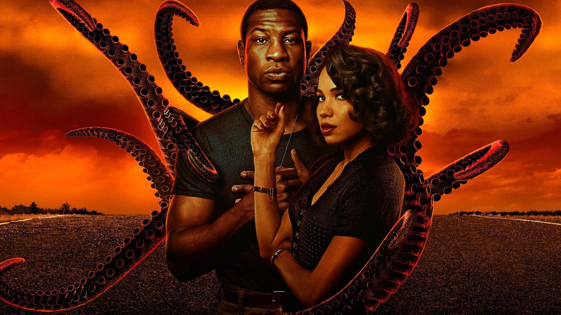 Lovecraft Country non avrà una seconda stagione su HBO