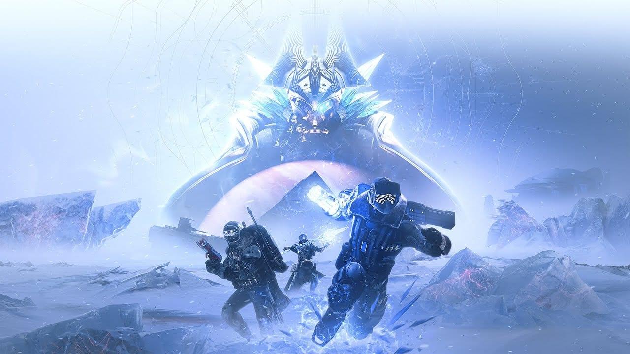 Destiny 2: Oltre la Luce, la recensione