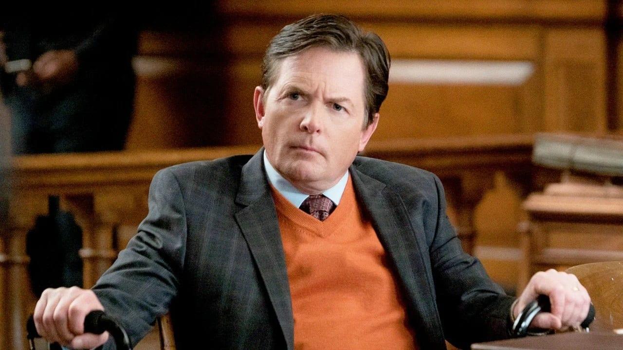Michael J Fox sulla sua malattia: l'attore non riesce a memorizzare le battute