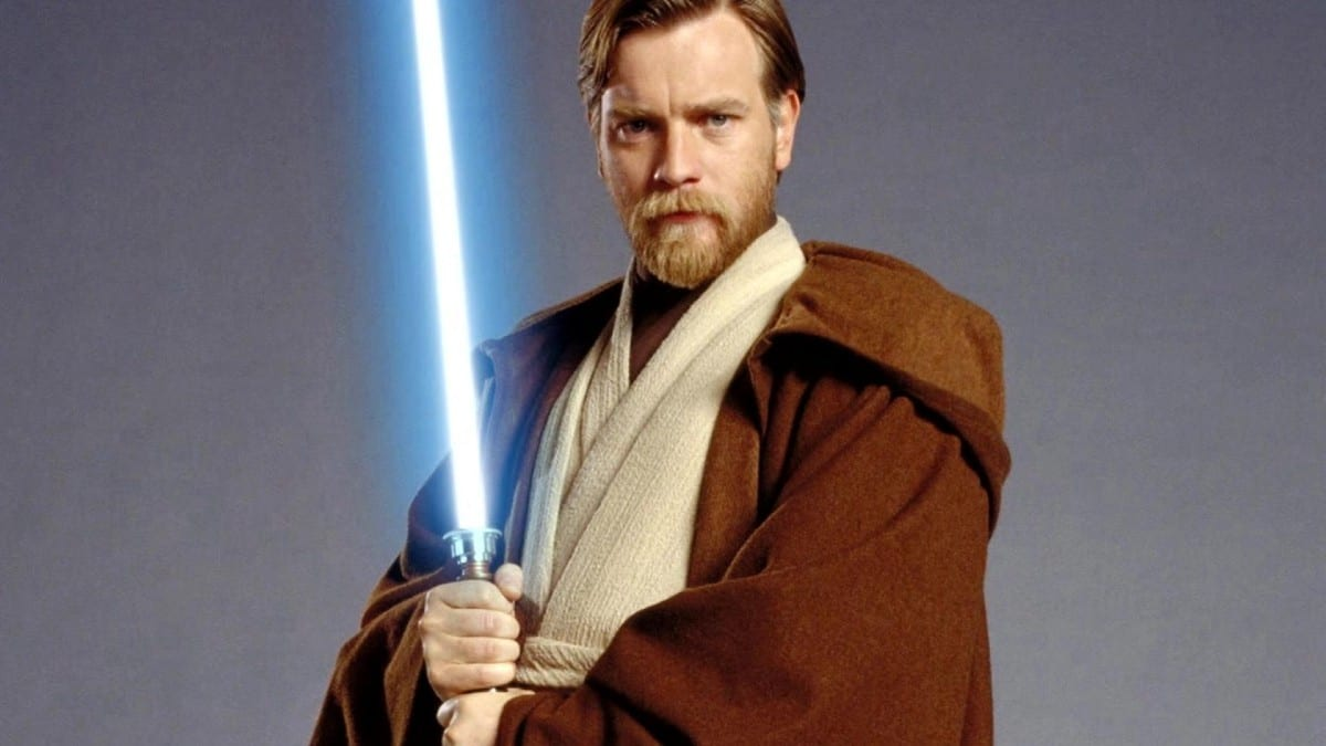 Obi-Wan Kenobi: il costume sarà diverso rispetto ai film
