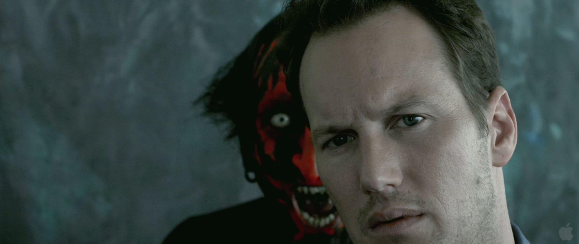Insidious 5: Patrick Wilson sarà il regista del lungometraggio horror