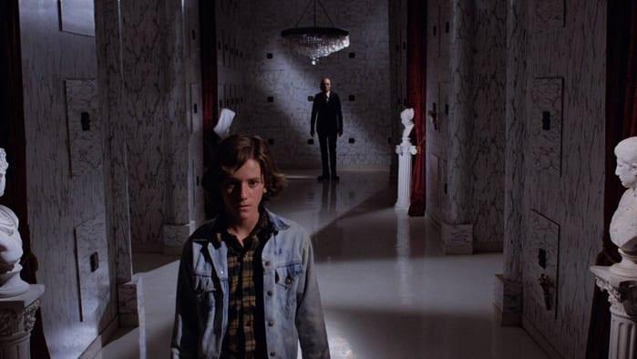 phantasm, B-Movie Prime Video