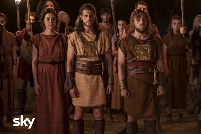 romulus-recensione-serie-tv-sky-matteo-rovere-andrea-arcangeli