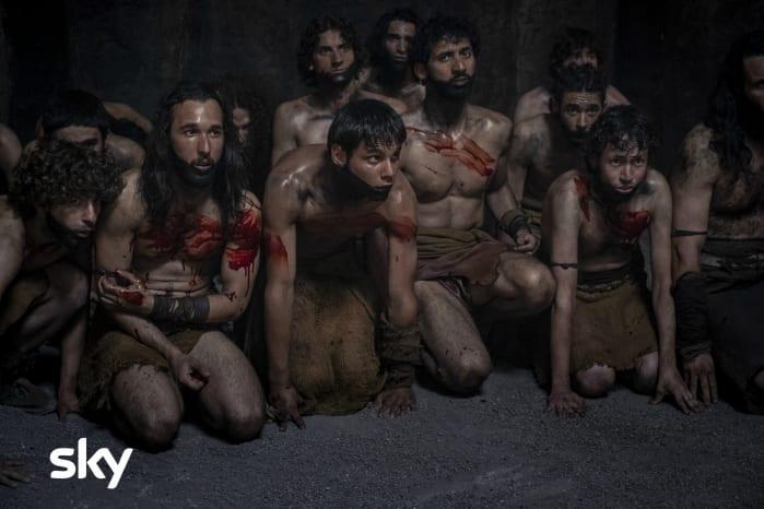 romulus-recensione-serie-tv-sky-matteo-rovere-francesco-di-napoli