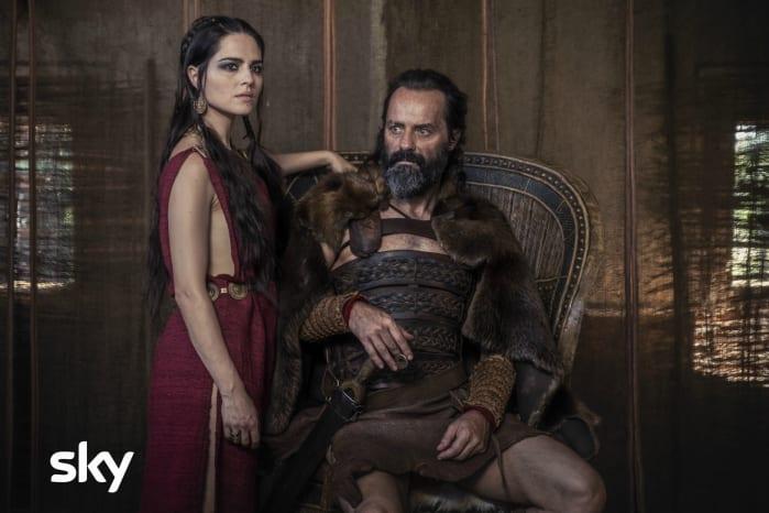 romulus-recensione-serie-tv-sky-matteo-rovere-sergio-romano-ivana-lotito