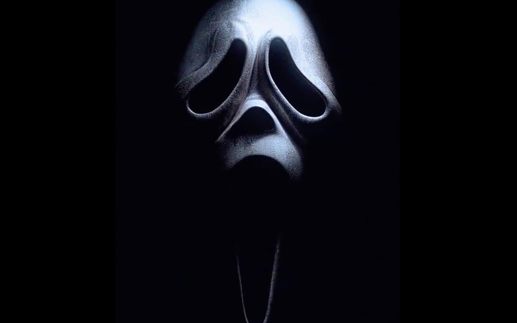 Scream 5: per Courteney Cox Wes Craven sarebbe orgoglioso del film