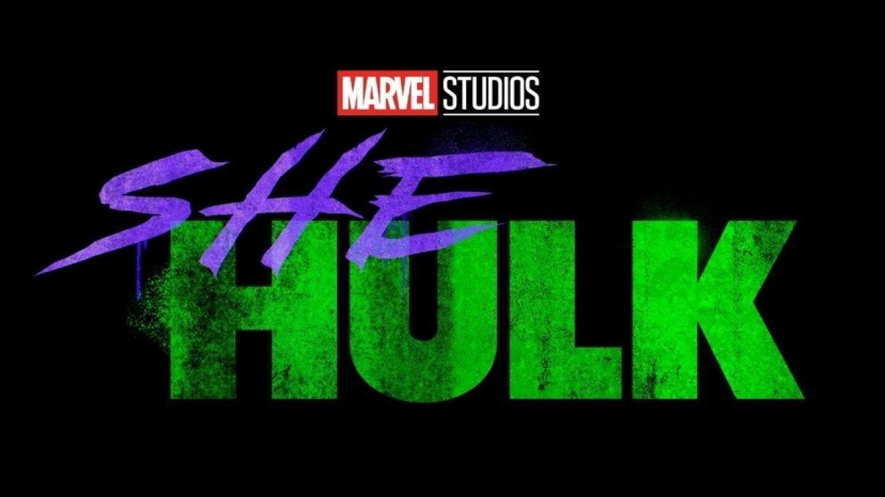 She-Hulk: le riprese della serie TV sarebbero già iniziate
