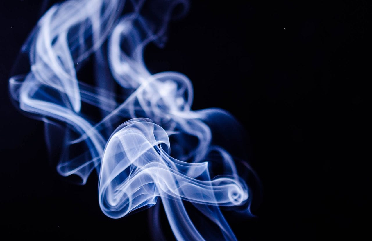 Microsoft chiede di non soffiare vapore nelle Xbox Series X