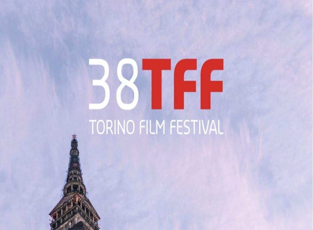 Torino Film Festival 28