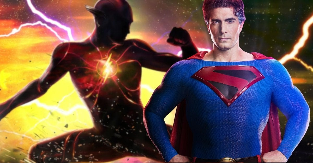 the-flash-movie-brandon-routh-superman