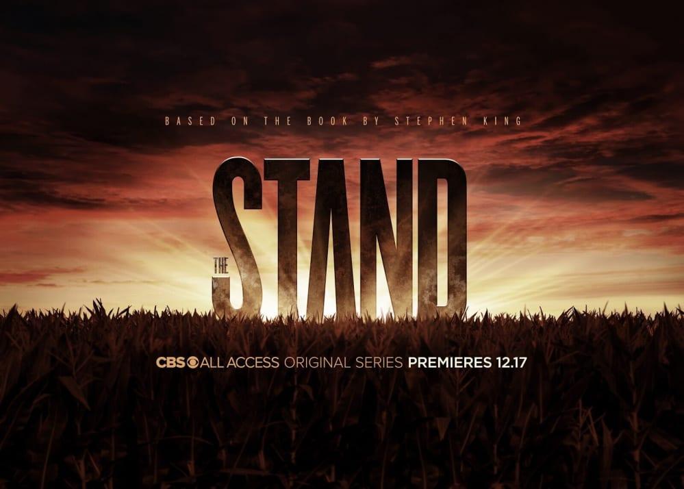the-stand, l'ombra dello scorpione