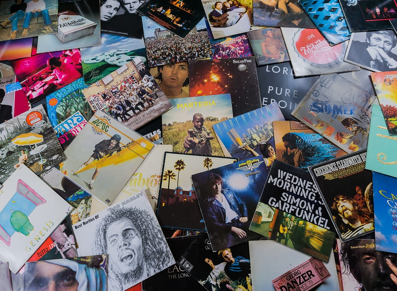 Brividi di piacere: come la musica influenza il nostro cervello