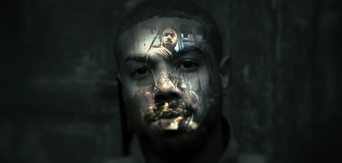 Without Remorse: il trailer ufficiale del film con Michael B. Jordan