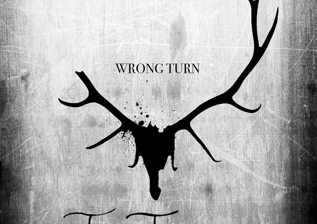 Wrong Turn – Il Bosco ha fame: il trailer del film reboot