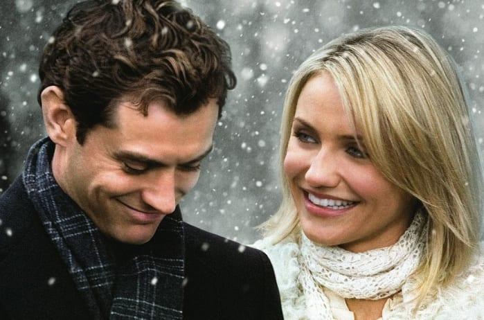 L'amore non va in vacanza, miglior film Natale prime video
