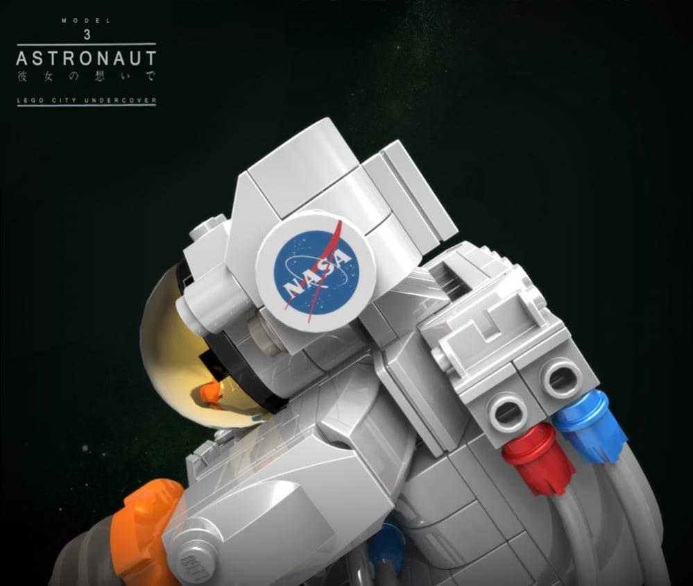 LEGO e videogames