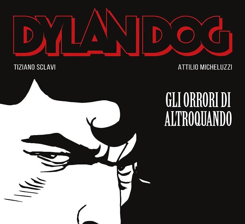 ylan_dog__gli_orrori_di_altroquando